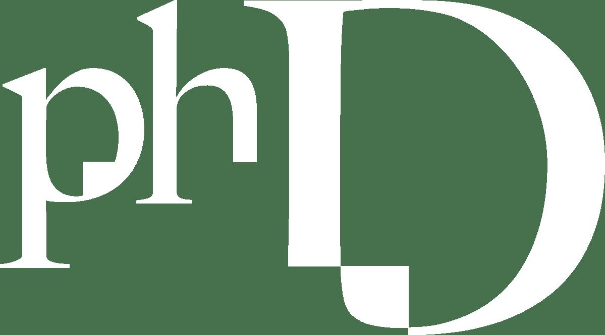 Logo Ph Web Blanc Maitre Desfarges Avocat