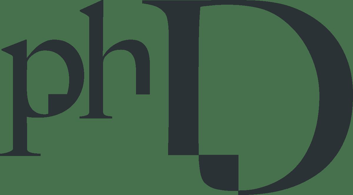 Logo Ph Web Maitre Desfarges Avocat