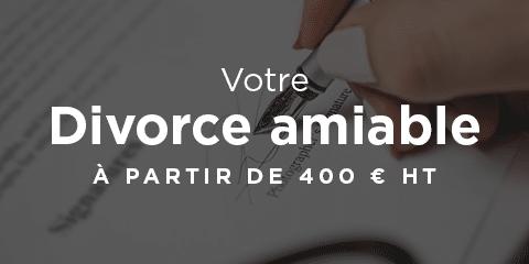 Avocat gratuit divorce amiable consentement mutuel notaire - Caf mulhouse adresse ...