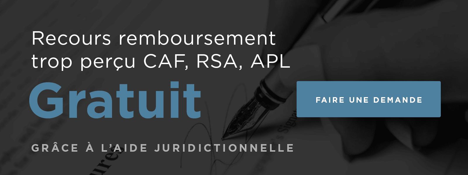 CAF-RSA-APL-ALS-Remboursement-Trop-Percu-Recours-Tribunal-Administratif