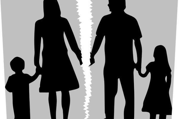 5 Idées fausses sur le divorce amiable