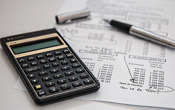 Prestation compensatoire : Les éléments Importants pour la Calculer en cas de Divorce